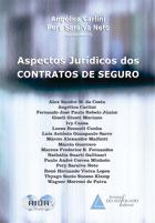 Read more about the article Aspectos Jurídicos dos Contratos de Seguro
