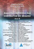 Read more about the article Aspectos Jurídicos dos Contratos de Seguro – Ano II
