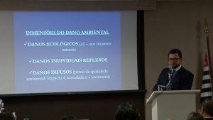 AIDA – Lições de Mariana: Evento, Contexto Legal e de Gestão de Riscos