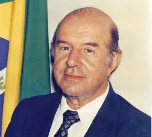 Dr. José Francisco Miranda Fontana