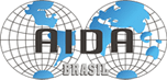 Logo footer - AIDA - ASSOCIAÇÃO INTERNACIONAL DE DIREITO DE SEGUROS
