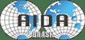 Logo site - AIDA - ASSOCIAÇÃO INTERNACIONAL DE DIREITO DE SEGUROS