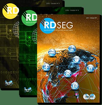 Revista eletrônica - AIDA - ASSOCIAÇÃO INTERNACIONAL DE DIREITO DE SEGUROS