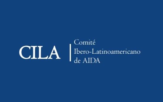 CILA - AIDA - ASSOCIAÇÃO INTERNACIONAL DE DIREITO DE SEGUROS