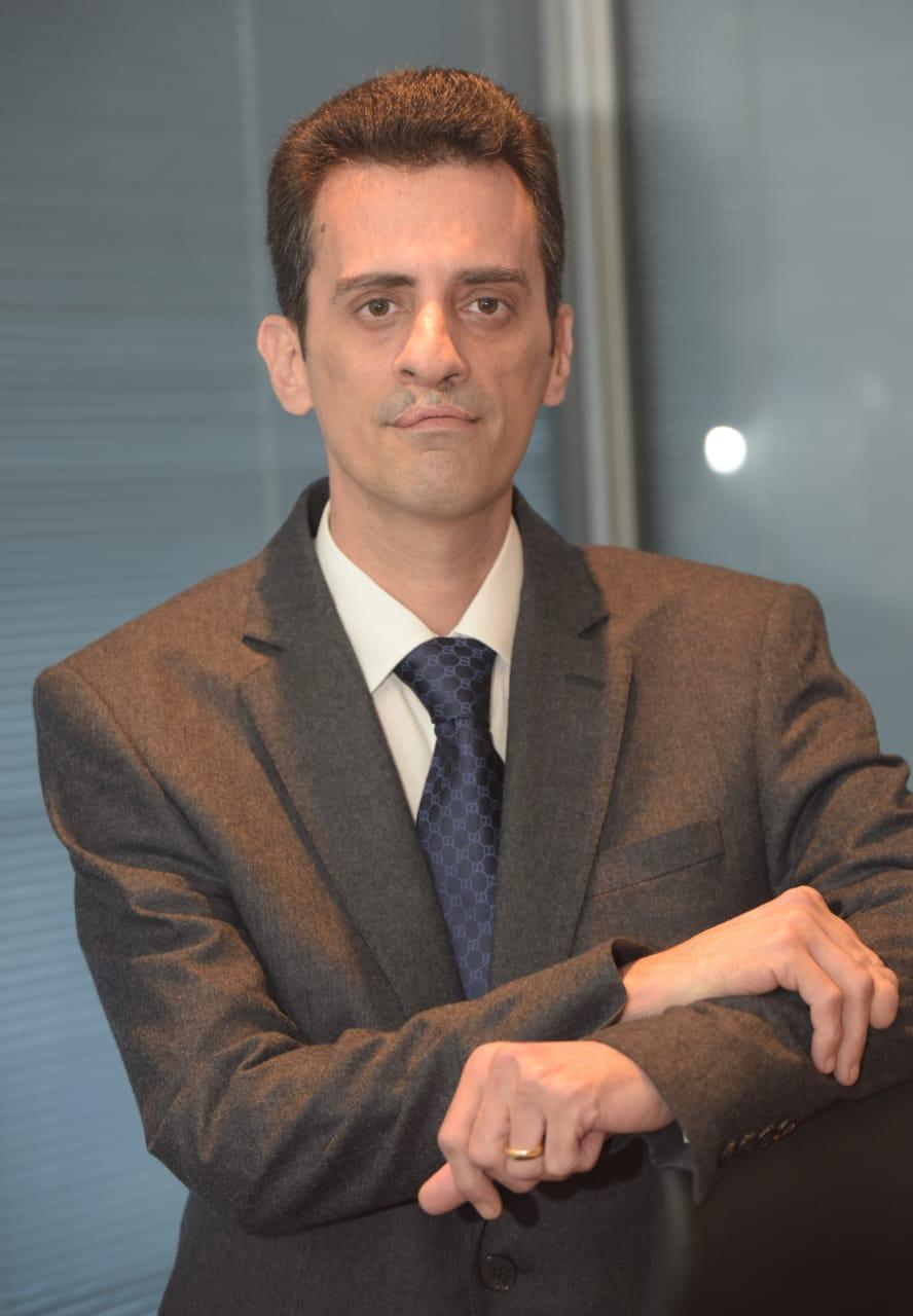 Read more about the article Inovações e avanços possíveis com a implementação da tecnologia 5g no Brasil